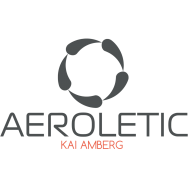 AEROLETIC Blog